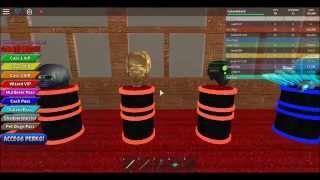 getlinkyoutube.com-EVERYTHING in ninja dojo tycoon roblox