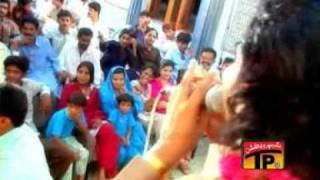 getlinkyoutube.com-Tobha He Tobha By Ikhtiyar Ali Dayo