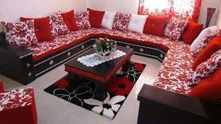 download video salon marocain wellington montr al partie 2. Black Bedroom Furniture Sets. Home Design Ideas