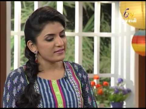 Rasoi Show - રસોઈ શો - 2nd July 2014 - Full Episode