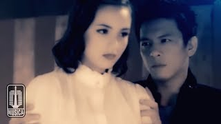 getlinkyoutube.com-NOAH -  Tak Lagi Sama (Official Video)
