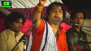 Fakiri bhajan - राजस्थानी फ़किरी - Gajendra rao | new rajasthani marwadi supar hit songs