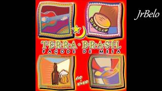 getlinkyoutube.com-Terra Brasil 1 Cd Completo - JrBelo