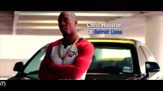 2 Pistols - Streetz (ft. Chinx)