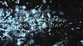 getlinkyoutube.com-Hozier - Do I wanna Know (Lyrics)