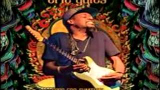 getlinkyoutube.com-Eric Gales - Miss You