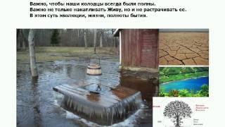 getlinkyoutube.com-Велеслава Копытова