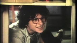 getlinkyoutube.com-Bad Ronald Trailer 1974