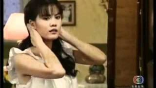 getlinkyoutube.com-Neung Nai Suang 1.2 (Eng Sub)