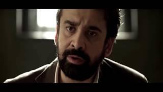getlinkyoutube.com-The Blue Elephant Trailer - إعلان فيلم الفيل الأزرق