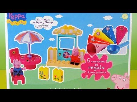 la cerdita peppa pig v deo en espa ol 2014   descargar mp3 gratis