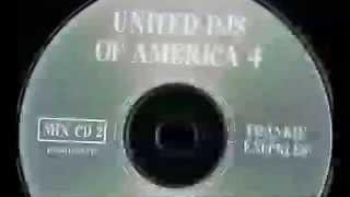 getlinkyoutube.com-Frankie Knuckles Mix 1995