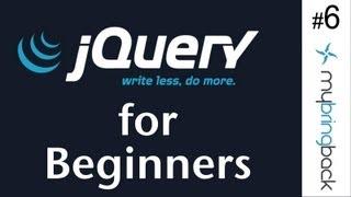 getlinkyoutube.com-jQuery and AJAX Tutorials 6   Create Chat box User Interface
