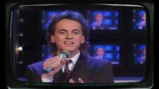 Tommy Steiner - So schön wird es nie wieder sein 1988