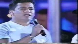 getlinkyoutube.com-Show Amigos 1998 - Corpo E Alma