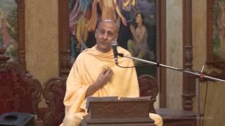 So many Gods in India, Why you worship Krishna?