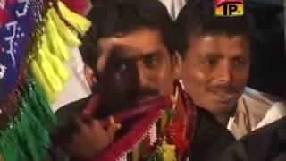 Jeko Dinal Dil Motae   Ghulam Hussain Umrani   Album 26   Sindhi Songs   Thar Production
