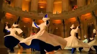 getlinkyoutube.com-موسيقى صوفية رائعة - العشق الصوفى -