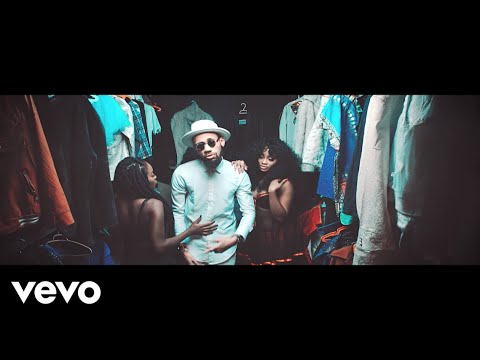 Phyno | Ezege [Official Video] @phynofino
