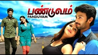 getlinkyoutube.com-Tamil latest  Full Movie 2015 | PANDUVAM | Sidesh & Swasika |Tamil New Release Movie