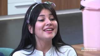 getlinkyoutube.com-علي الفيصل من السعوديو في جلسة السوشيال ميديا- ستار اكاديمي 11- 21-10-2015