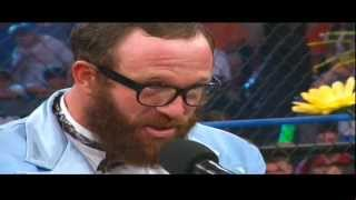 getlinkyoutube.com-Eric Young And ODB Get Married