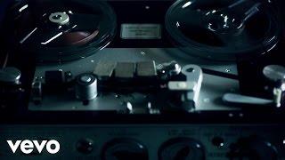 getlinkyoutube.com-Nine Inch Nails - Came Back Haunted (Audio)