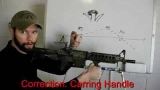 getlinkyoutube.com-M4 battle sights
