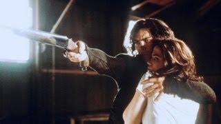 getlinkyoutube.com-Night Hunter 1996 Full Movie