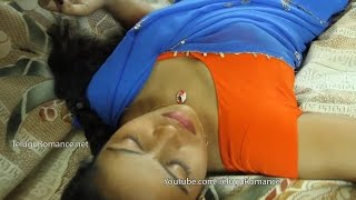 Indian Housewife Romance With Husband Friend