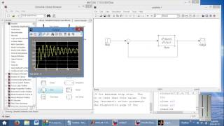 getlinkyoutube.com-Simulink Introduction (Control Systems Focus and PID)