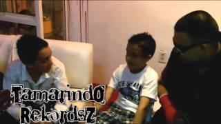 GERARDO ORTIZ Y SUS HERMANOS