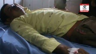 Roorkee: पुलिस की दादागिरी, दिव्यांग को बेरहमी से पीटा