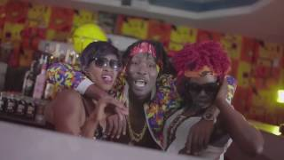Tip Swizzy - Nyola (Official Video)