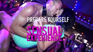 getlinkyoutube.com-Male stripper Barcelonna, Ibiza, Mallorca, Miami, Vegas, LA, Orlando, Sydney, Brisbane Kurt Strip