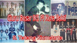 getlinkyoutube.com-The Legend of Monkey Kung Fu (R. Totong Kiemdarto)