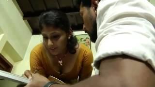 getlinkyoutube.com-HOT DESI BHABHI