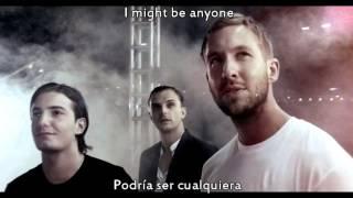 getlinkyoutube.com-Calvin Harris & Alesso - Under Control ft Hurts subtitulos español ingles