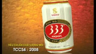 getlinkyoutube.com-BEER 333 The New Label