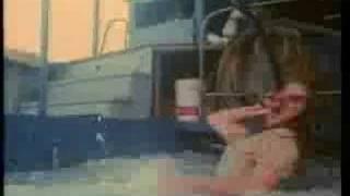 getlinkyoutube.com-Monster Shark (1984) - Trailer