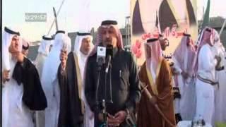 getlinkyoutube.com-حفل سعد صالح ال حزمي العلياني الشاعر عبدالواحد الزهراني والشيخي