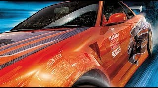 getlinkyoutube.com-Petey Pablo - Need For Speed