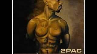 2pac - Last Muthafucka Breathin width=