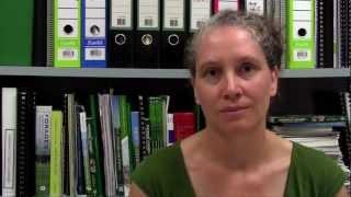 getlinkyoutube.com-UWA Science majors: Agricultural Science
