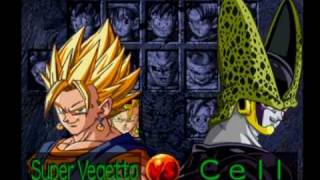 getlinkyoutube.com-Dragon Ball GT Final Bout Story Mode (ENGLISH)