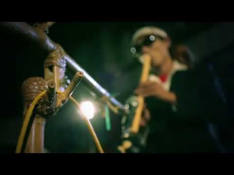 Karinding Attack - Loba Istighfar ( Official Video )