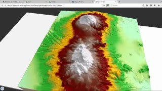 getlinkyoutube.com-Modelos 3D en QGIS