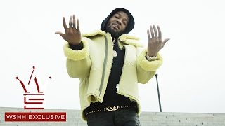 "Jefe aka Shy Glizzy ""Errywhere"" (WSHH Exclusive - Official Music Video)"
