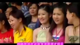 getlinkyoutube.com-新年团聚多Happy「M-Girls 四个女生  & 四千金 2004 贺岁专辑 『春风催花开』」