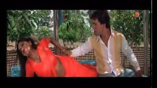 getlinkyoutube.com-Doctor Babu Kamariya Dukhata (Hot Bhojpuri Video) - Ft. Sexy Monalisa & Dinesh lal Yadav